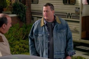 Mike & Molly 04
