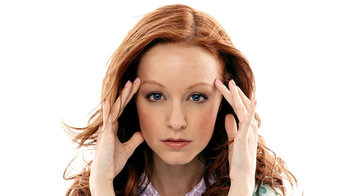 Cassandra Cillianová (Lindy Booth)