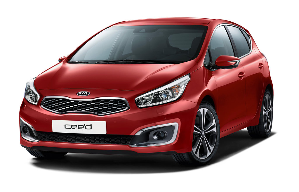 kia_ceed_my17_body_colors_front_infra_red_(aa9)_10158_55603.jpg