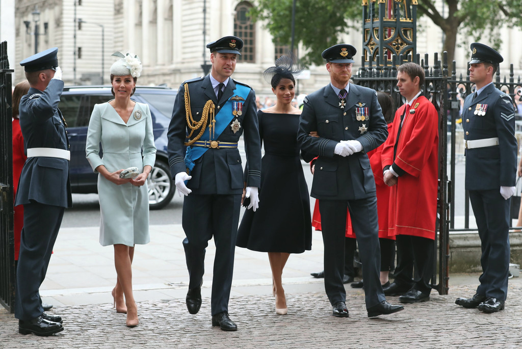 Britain_Royals_RAF_100_Years607361538744.jpg