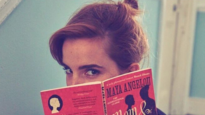 Toto by ste o Emme Watson nepovedali!