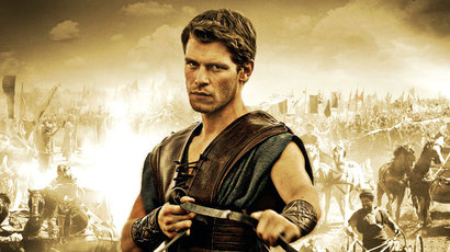 Ben hur en streaming